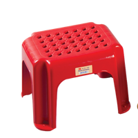 stacking stool chair outdoor plastic chair chair gaming