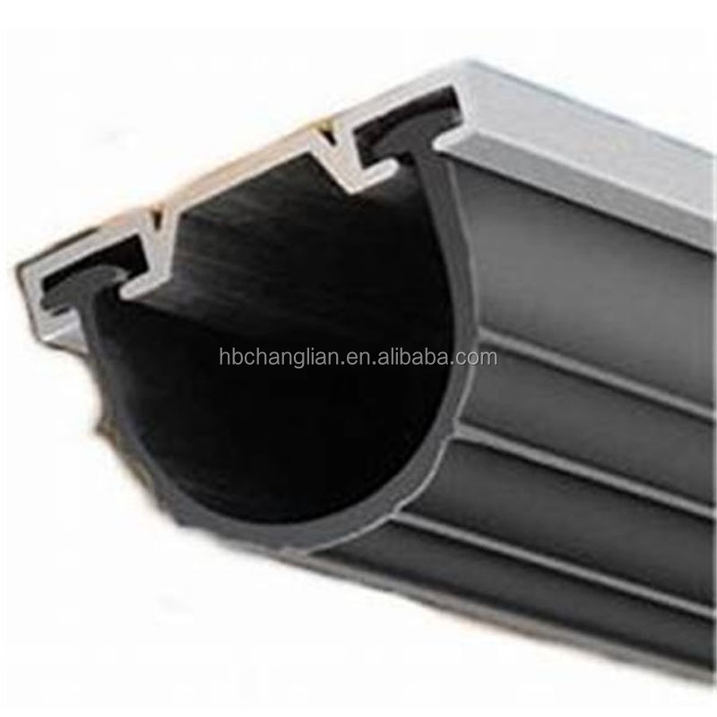 factory price garage door rubber seal strip