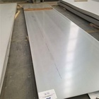 Wholesale 3 to 20mm thickness hot rolled 316L 316Ti stainless steel plate/ stainless steel sheet price