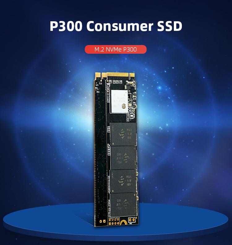 KingSpec M2 1 テラバイト PCIe NVMe 2242 ミリメートル M.2 SSD 内蔵ソリッドステートドライブハードディスクディスクノートパソコンのデスクトップ