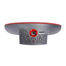Android6.0 1080P 4K 2000 Lumens Dual-Band 2.4/5G Hz Wi Fi <span class=keywords><strong>Mini</strong></span> Paco <span class=keywords><strong>DLP</strong></span> Projector Pabrik model Pribadi dengan Bluetooth <span class=keywords><strong>Speaker</strong></span>