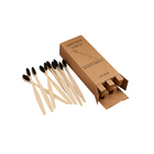 Bamboo Toothbrush Factory Direct Sale Of High Quality And Cheap Bamboo Toothbrush