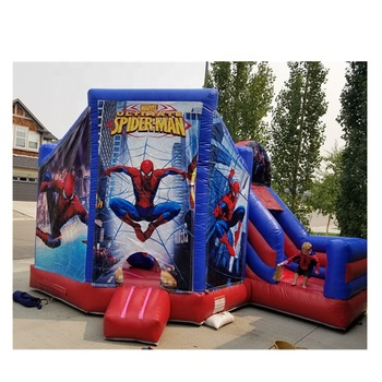cheap price inflatable bounce house for sale,used commercial bounce houses for adult