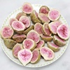 /product-detail/2020-new-wu-huaguo-pure-and-natural-fresh-dried-figs-for-sale-62375537227.html