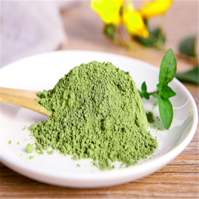 Japanese tin can matcha powder in bulk for weight lose - 4uTea | 4uTea.com