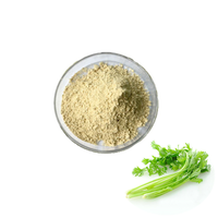 Best Price 98% Celery Seed Extract Apigenin