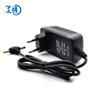 /product-detail/5v-2a-right-angle-power-plug-adapter-ac-adaptor-5v-2a-12v-to-5v-2a-converter-62347238926.html