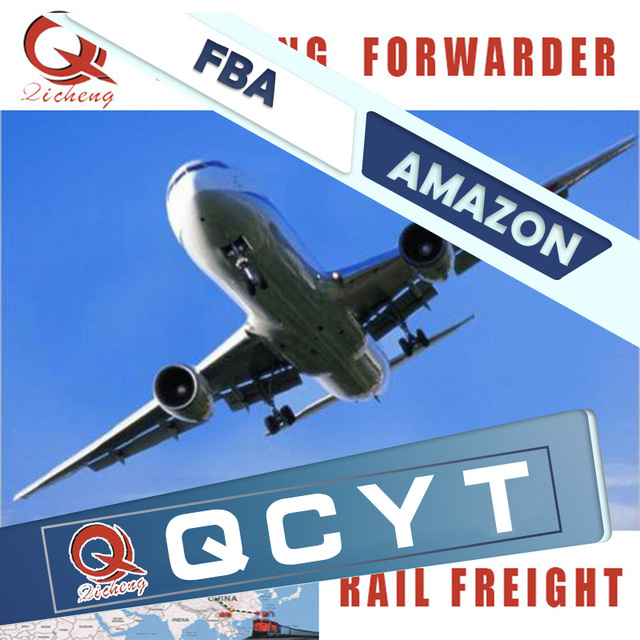 Israel Ireland Nigeria Dhl Iraq Drop International Shipping Amazon Fba Service To Indonesia Air Freight Rates From India