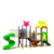 Commercial outdoor playground equipment playground kids projector games