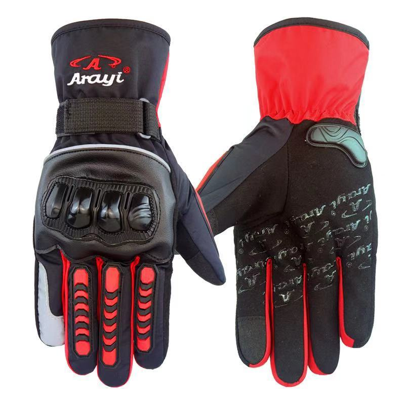Professional Supplier <strong>Motorcycle</strong> &amp;Amp; Auto Racing Wear Racing <strong>Motorcycles</strong> <strong>Riding</strong> Waterproof Gloves <strong>Motorcycle</strong>