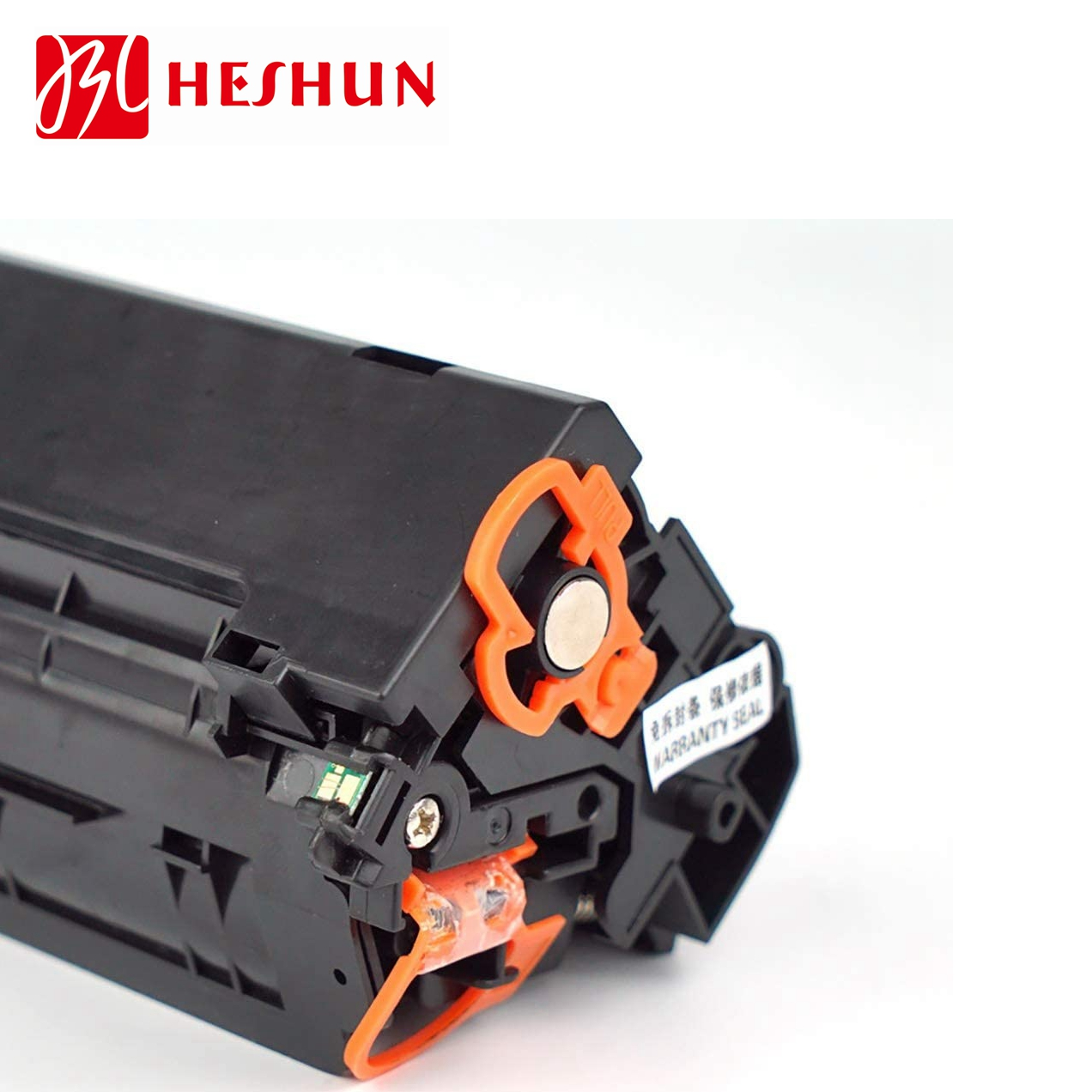 HESHUN CF244A 레이저 토너 카트리지 프린터 레이저젯 프로 M15/M16/MFP28
