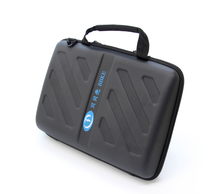 Venda superior e luz eva eco <span class=keywords><strong>laptop</strong></span>/mac book case, saco do computador à prova d' água mole