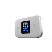 Mini 3g 4g wifi wireless router power bank