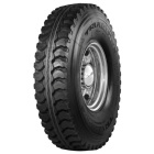 China Triangle factory truck tire with tubes 10.00r20 long mileageTR669-js