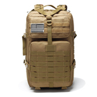 Multifunction Travel Military Backpack Tactical Bag Military Water Bag