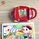 Talking English Educational Toys OID Talking Card Car Cheap Toy Cars Reading Pen Audio Books for Kids