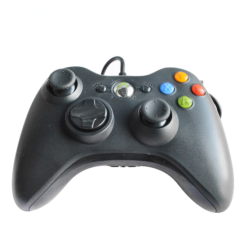 2020 Game <strong>Controller</strong> Joypad Gamepad <strong>Xbox</strong> <strong>Controller</strong> for <strong>XBOX</strong> <strong>360</strong> Controle Wireless Joystick for <strong>XBOX</strong>