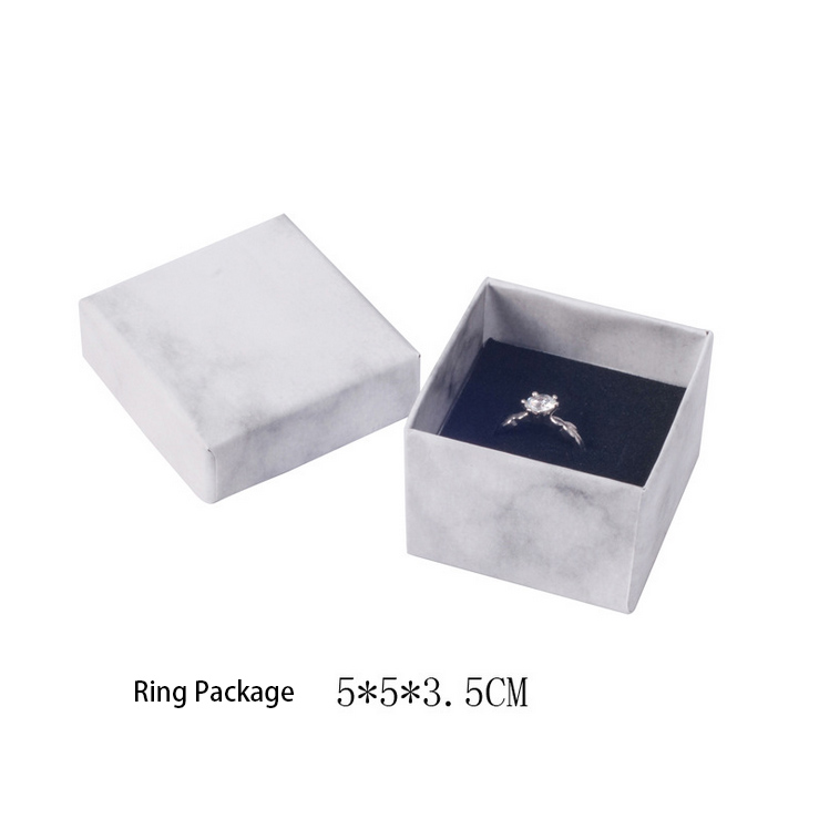 Dezheng high quality paper box company-10