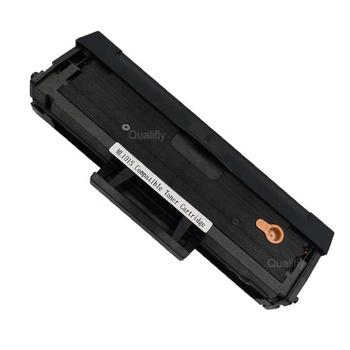 china cartridges compatible samsung laser printer toner refillable 101s laser toner cartridge for sa
