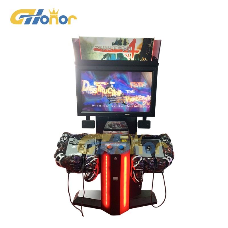 Сломанный игровой автомат скачать игру игрового автомата