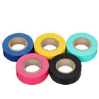 Thermal Vinyl Heat Resistant Waterproof Adhesive PVC Electrical Insulating Tape