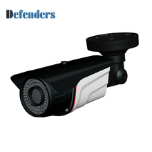 5.0Megapixels Private model outdoor en waterdicht van cctv bullet <span class=keywords><strong>IP</strong></span> <span class=keywords><strong>camera</strong></span> met 2.8-12mm varifocale lens