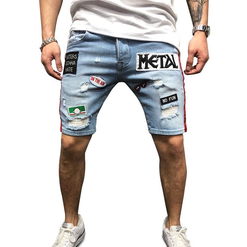 Venta al por mayor patrones pantalones hombre Compre online