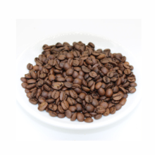 Commercio all'ingrosso <span class=keywords><strong>Medio</strong></span> Arrosto Arabica Chicchi di <span class=keywords><strong>Caffè</strong></span> Tostato