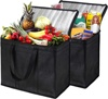 /product-detail/ags-custom-imprint-portable-non-woven-large-insulated-tote-bag-thermal-lunch-cooler-bag-62488161746.html