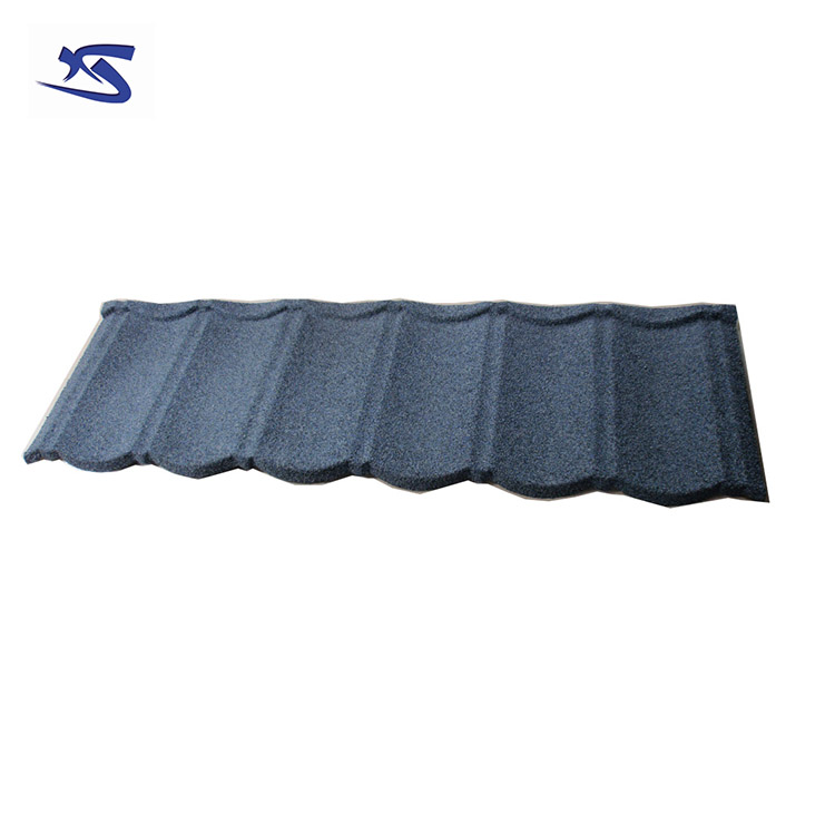 Jis G 3321 Clay Roof Tile Price Corrugated Stone Coated