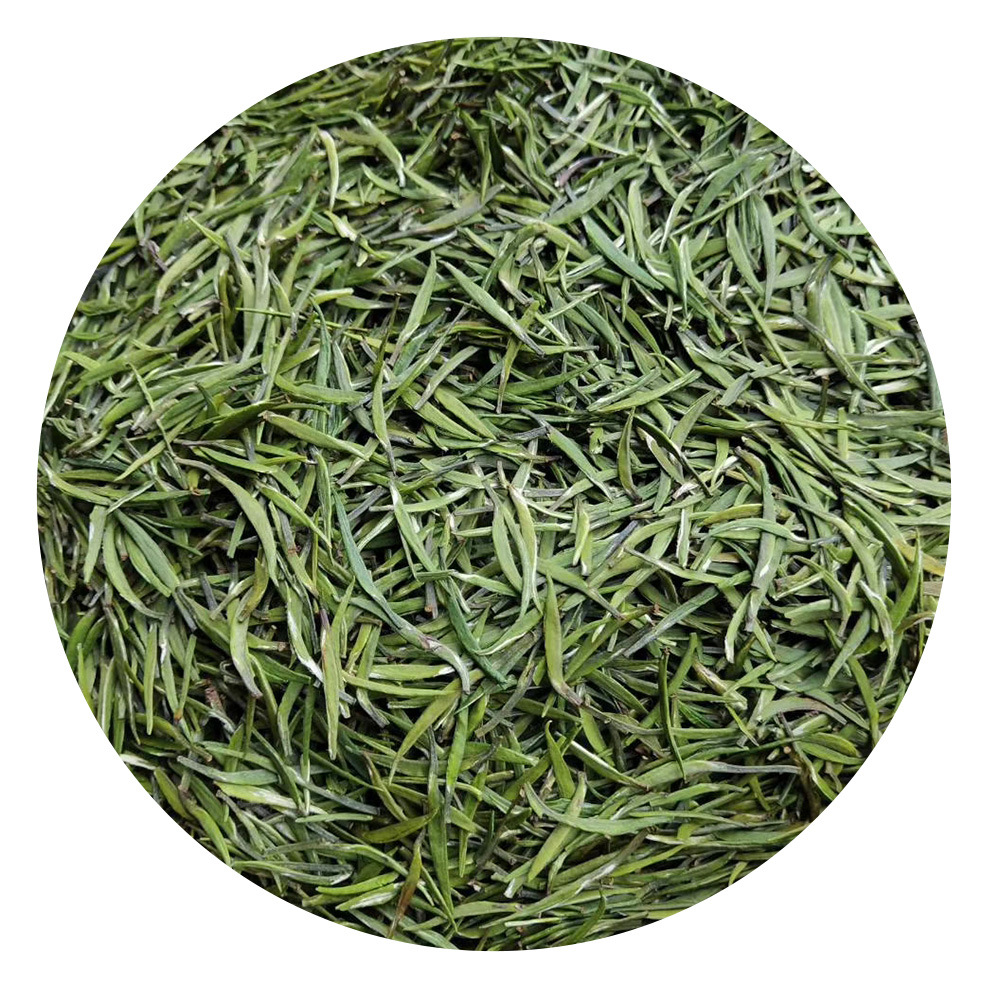 Free sample Chinese healthy and slimming yellow tea, Junshang Yinzheng with factory price - 4uTea | 4uTea.com