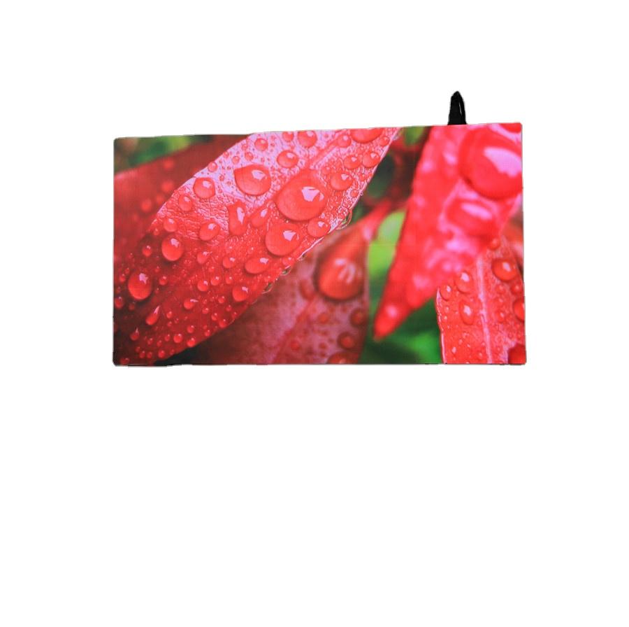 Led Screen HD New technology P1.923 P2.604 P2.84 P2.976 P3.7879 P3.91 P4.81 front maintenance