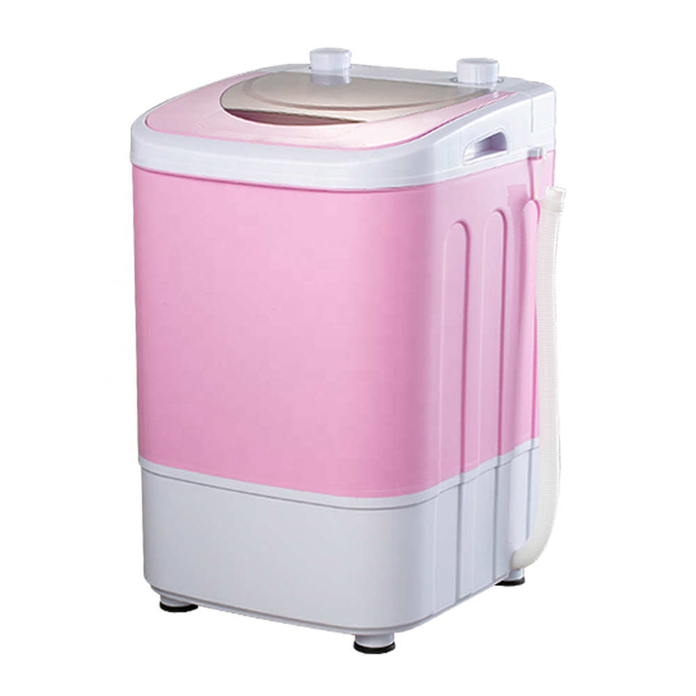 2 in 1 High quality <strong>semi</strong>-<strong>automatic</strong> portable mini shoe laundry <strong>washing</strong> <strong>machine</strong>