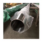 hot sale factory tp 201 202 309 321 316 ss stainless steel welded pipe best price
