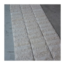 Split Moca Beige <span class=keywords><strong>Calcare</strong></span> Indoor E Outdoor per Pareti di Piastrelle