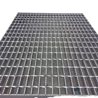 Construction Materials Metal Bar Grate High QualityStainless Steel Steel Bar Grating Construction Metal For Building Materials