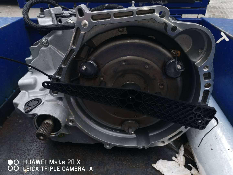 al4 gearbox-2.jpg
