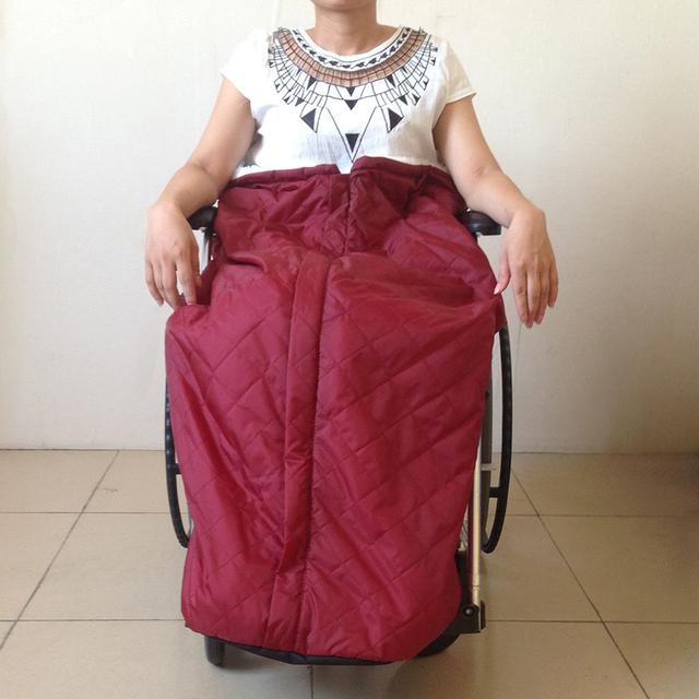 Soft wheelchair cover. Scooped leg fleece wheel chair cover Leg warmer Basketball wheelchair blanket Basketball fleece blanket