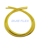 Flexible Thermoplastic Hydraulic Hose Water Air Hose Plastic Hose Pipe