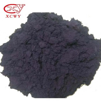Direct blue dyes Turq blue CAS 1330-38-7 paper pulp dyes 25kg/drum
