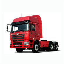 <span class=keywords><strong>Shacman</strong></span> F3000 380/371/420hp 6x4 Trattore Testa Camion