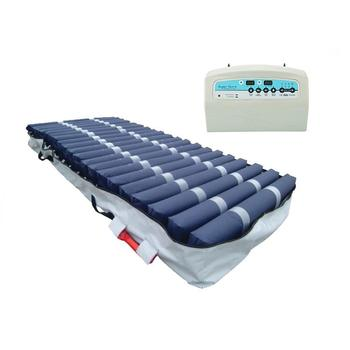 Wholesale Custom Antidecubitus Air Mattress With Electr Pump