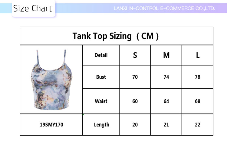 New Custom Print Women Sport Tank Top Ladies Greek Mythology Workout Gym Sublimation Tank Top Women Fitness