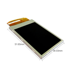 176x220 LCD Small Screen 2 Inch LCD TFT Display TFT 36 Pin With MCU