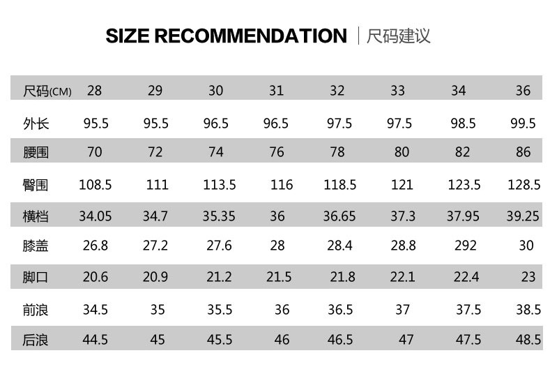 SABIN new custom made fashion elastic waist drawstring windproof mens loose fit sport nylon functional cargo jogger sweatpants