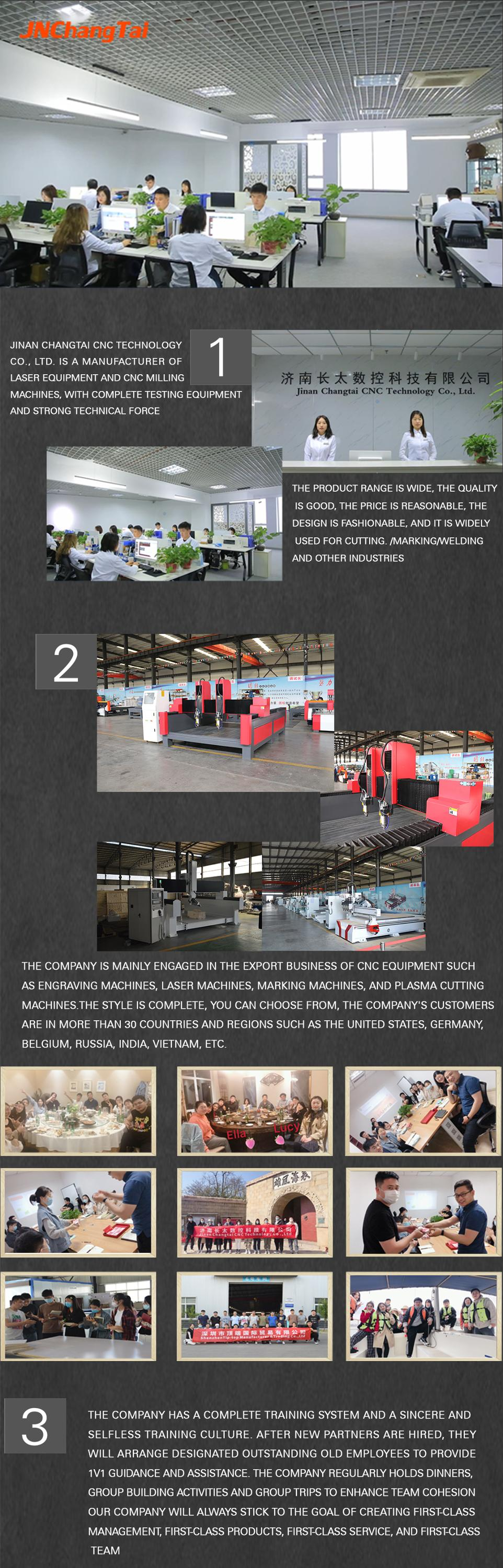 CE standard acrylic Wood Cutting and 6090 Engraving Cnc Router Machine