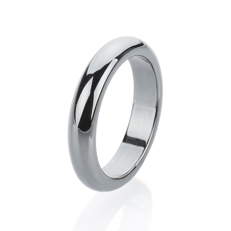 Großhandel hämatit ring Kaufen Sie die besten hämatit ring