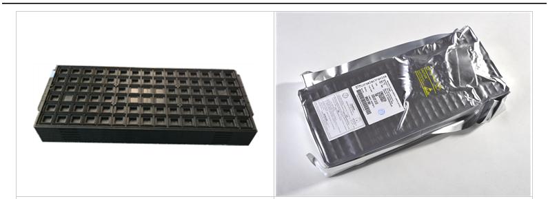 Оптовая продажа Электронных компонентов поддержка BOM Цитата QFN CY7C68003-24LQXI