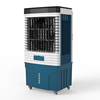 12000cfm Modern design kitchen air cooler with competitive price and short lead time