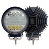 /product-detail/dot-ce-approved-yellow-halo-ring-4-6-inch-led-head-work-light-for-trucks-atv-suv-atv-62278262560.html